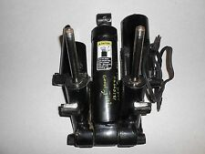 1998 150 hp Mercury Optimax Outboard POWER TRIM Assembly 826729A 2 LOT C6