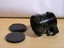 Angenieux 28mm F3.5 Retrofocus Lens For Alpa