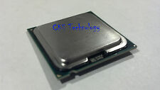 Intel® Pentium® 4 SL9CA Processor 524 supporting HT Technology 3.06GHZ