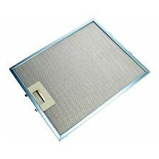 HOWDEN / LAMONA Cooker Hood Metal Grease Filter 320 x 260mm