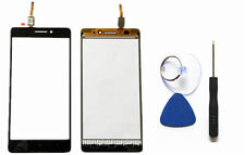 "Touch Screen Glass Digitizer Replacement For Lenovo 5.5"" K3 Note A7000 K50-T5"