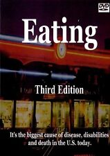 Eating (3rd edition) The Importance Of Diet - Health, Weightloss, Documentary