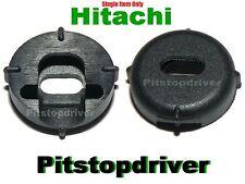 Hitachi Brad Nailer Rubber Nose Cap protective No Mark Tip NT65GA  NT65GB NT65GS