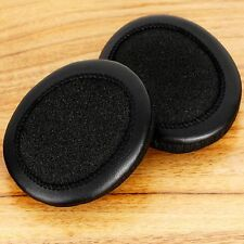 Durable Ear Cup Ear Pad for Sony MDR 7506 MDR V6 900ST V6 Headphone Replacement