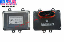 2x Xenon Ballast HID Headlight Ballast Unit For 2006-2009 BMW 530i 545i 550i E60