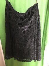 Burberry Women's Skirt Sz. 6