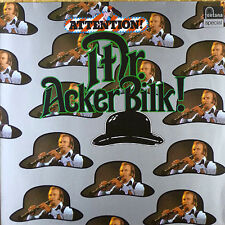 ATTENTION ! - Mr. Acker Bilk ! - LP - washed - cleaned - L1922