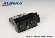ACDelco D2214A Clutch Pedal Switch