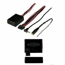 ASWC Retains Car Stereo Steering Wheel Controls Interface SWI Radio Module