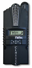 Midnite Solar Classic 150 MPPT Charge Controller, Regulator 150V 96A Refurbished