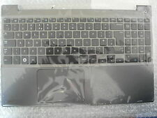 Genuine Samsung NP700Z5A  Laptop Top Housing (including keyboard)  BA75-03348A