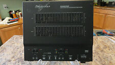 Phoenix Goild EQ 232 Fully Functional Rare Collectable.