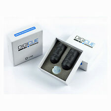 DIGICUE SNOOKER / POOL CUE TRAINING AID