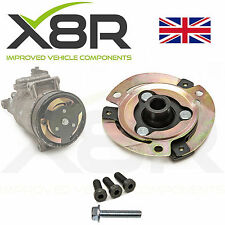 VW Audi Seat Skoda Air Conditioning Compressor Pump Clutch Hub Plate Disc Repair