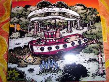 CD - The Statesboro Revue - Ramble on Privilege Creek