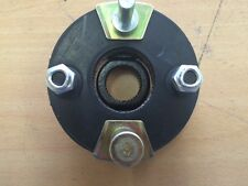 POWER STEERING BOX COUPLING TO SUIT FORD XA XB XC XD XE XF XG ZF - ZL  !! NEW !!