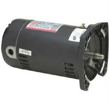 SQ1032 1/3 HP, 3450 RPM NEW AO SMITH ELECTRIC MOTOR
