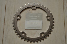 NEW Shimano Dura Ace SG B - 41T BCD 130 mm Chainring