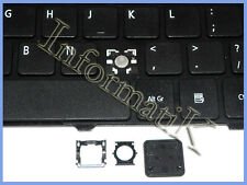 Acer Aspire 7540G 7551 7551G 7552 7552G 7560 7560G Keyboard Key US PK130C94A00