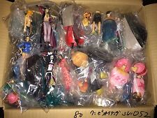 WHOLESALE EX LOT 80 One Piece Styling figures Official JP S611052 B.Friday Xmas