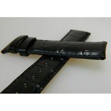 bracelet Tissot 19/18mm