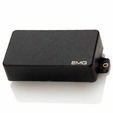 EMG P58 P90 Active Electric Guitar Pickup Black
