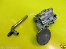 2008 08 YAMAHA APEX LTX GT MTX RTX XTX RX WARRIOR OILPUMP OIL PUMP