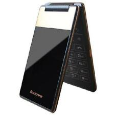 """Schermo Lenovo A588t 4 pollici TFT, Smart phone flip Android 4.4 4GB verticale,"