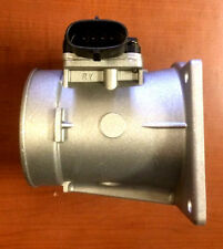 1992 93 94 FORD Mass Air Flow Meter Sensor for Crown Victoria Mustang Town Car