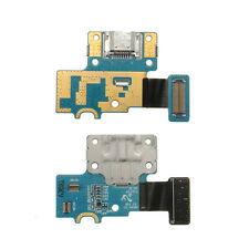 Charging Port Flex Cable Replacement For Samsung Galaxy Note 8.0 GT-N5100 N5110