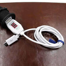 1M Micro USB Data Cables Charging Voltage Current Cables Cord For Android Phones