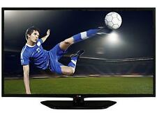"""LG 47"""" 120Hz 1080p Smart LED HDTV With Wi-Fi - 47LN5750 (LG recertified  Grade A"""