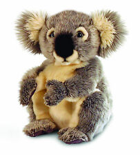Koala Bear 28cm Soft Toy by Keel Toys - brand new - cuddly teddy