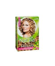JOANNA NATURIA WAVES HAIR PERM LIQUID NORMAL HAIR