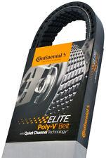 GOODYEAR Gatorback/Continental Elite 4050887 Serpentine Belt GENUINE. (bb10)