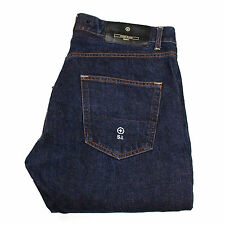 STONE ISLAND Denims Straight Fit men Jeans Size 36