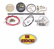Edelbrock Performer Series Carburetor Electric Choke Kit 1478