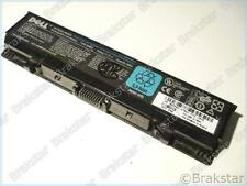 16177 Batterie Battery GK479 MY-0GR986 Dell Inspiron 1721 1720