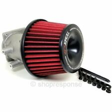 APEXi Power Intake Air Filter Fits 180SX 200SX 240SX Silvia S13 CA18DET 507-N003