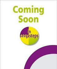 In Easy Steps Ser.: Windows 8. 1 Tips, Tricks and Shortcuts in Easy Steps by...
