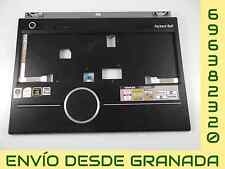 CUBIERTA SUPERIOR + TOUCHPAD PACKARD BELL ARES GM2 TOP COVER JTEAT009U01887