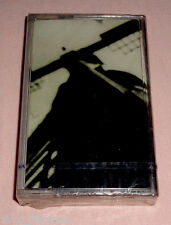 PHILIPPINES:RED HOUSE PAINTERS - Ocean Beach,TAPE,Cassette,RARE,SEALED,4 A.D.