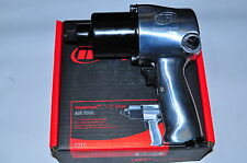 "Ingersoll Rand 1/2"" Drive Super Duty Air Impact Wrench, 600 ft-lbs! IR 231C"