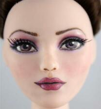 OOAK GENE SUMMER PARTY SERIES DOLL by ANGELA