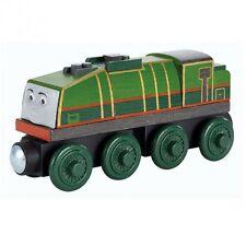 Thomas und seine Freunde - Gator Holzeisenbahn Mattel