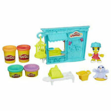 Play-Doh Town Pet Store Modeling Compound from Hasbro