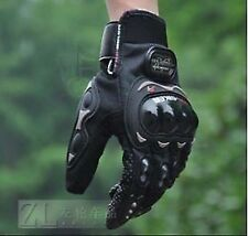 Hand Protection Gloves WMA  Martial Art Sword  Xtreme hard plastic backed sz XXL