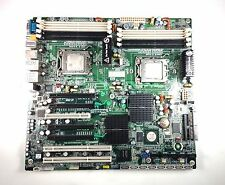 HP xw9400 Workstation Main Mother System Server Board 442030-001 Dual AMD 2218