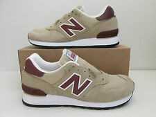 NEW BALANCE 670 SBP UK 8.5 **  1300 1500 577 574 991 576 993 990 580
