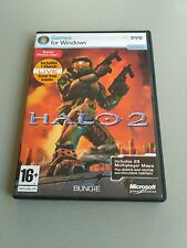Halo 2 - PC Game